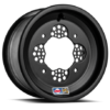 DWT Rok-Out Front Wheel